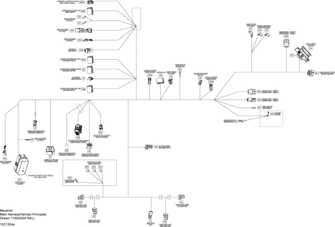 can am maverick fuse box diagram wiring diagram description Panel Fuse Box Diagram can am maverick fuse panel diagram wiring schematics diagram fuel pump diagram 2013 maverick fuse box