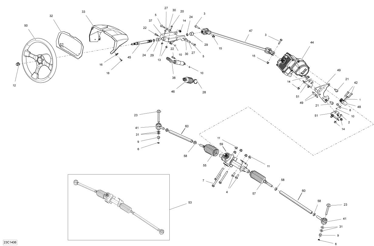 Can Am Maverick Wiring Diagram Explained Diagrams Suzuki 2014 Parts Circuit Connection U2022 Charging